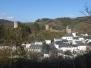 1603 - Les Ardennes luxembourgeoises : le lac de la Haute-Sûre et ses vastes vallées, en version camping confortable