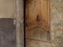 1624 - Randonnée dans le Parc du Mercantour