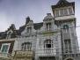 1519 Cote d'Opale, les sentinelles du Pas-de-Calais : Cap Gris Nez et Cap Blanc Nez
