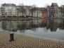 Ambiance Noël à Cologne