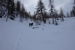 9.Alpe di Folcra