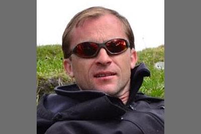 Christophe Mertens