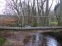 1664 - Promenade decouverte entre 12 et 15km : les rivieres ardennaises
