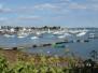1802 - Golfe du Morbihan