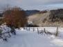 De La Roche à Cielle : un excellent entraînement «montagne»
