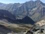 Trek de 6 jours dans Les Alpes italiennes – le val d'Aoste - Grand Paradis
