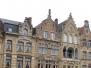 """Ypres, ville martyr de la """"Grande Guerre"""""""